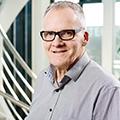 Mogens Kjeldal