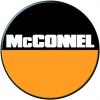 McConnel